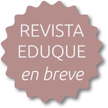 revista-eduque